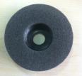 Sponge Polishing Disc